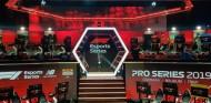 F1 Esports Pro Series 2019, tercer evento – SoyMotor.com