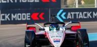 """Massa: """"Cualquier piloto de la FE podría ser exitoso en F1"""" - SoyMotor.com"""