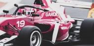 La FIA modifica el sistema de puntos para conseguir la superlicencia - SoyMotor.com