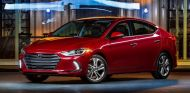Hyundai Elantra 2016 EEUU -SOyMotor