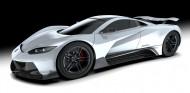 Elation Freedom: ¿lo prefieres eléctrico o con un V10? - SoyMotor.com