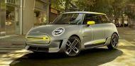 Mini pretende lanzar un modelo 100% en exclusiva para China - SoyMotor