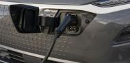 España tendrá dos millones de coches eléctricos en 2040 - SoyMotor.com