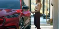 Ford asegura que venderá coches eléctricos por menos de 20.000 euros - SoyMotor.com