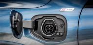 Detalle del Ford Kuga - SoyMotor.com