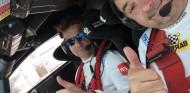Sébastien Loeb y Daniel Elena - SoyMotor.com