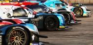 ELMS en Silverstone 2019 - SoyMotor.com