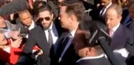 Elon Musk, absuelto en el juicio por difamación contra un buceador - SoyMotor.com