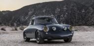 Porsche 356 modificado - SoyMotor.com