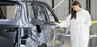 Coronavirus: 1,1 millones de empleos del sector automovilístico afectados en Europa - SoyMotor.com