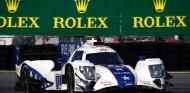 Montoya competirá en el WEC en 2021, en categoría LMP2 - SoyMotor.com