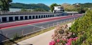 El Eurofórmula Open resucitará el GP del Mediterráneo en 2020 - SoyMotor.com