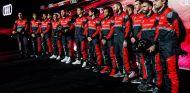 Los jugadores del Real Madrid reciben sus nuevos Audi - SoyMotor.com