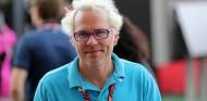 Villeneuve aconseja a Mercedes renovar a Bottas - SoyMotor.com
