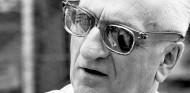 El día en el que Enzo Ferrari 'mató' a su madre - SoyMotor.com