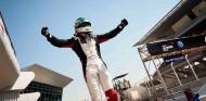 Enzo Trulli, campeón de la F4 UAE - SoyMotor.com