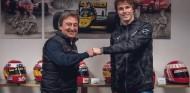 Fichajes F2 2021: Boschung a Campos, Piastri a Prema - SoyMotor.com