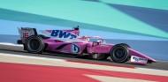 "Merhi: ""Mi objetivo principal para 2021 no es la Fórmula 2"" - SoyMotor.com"