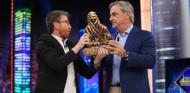 """Sainz: """"Me hace ilusión ser el ganador del Dakar más longevo"""" - SoyMotor.com"""