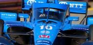 Honda invierte en la 'Fórmula Palou' con el objetivo de pasar pilotos de Japón a Estados Unidos - SoyMotor.com