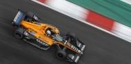 McLaren quiere tener en IndyCar la relación de Sainz y Norris - SoyMotor.com