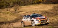 El ERC ya tiene calendario 2021: Canarias, primer rally de asfalto - SoyMotor.com