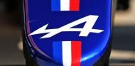 Empieza la 'Renaulution' de Luca de Meo: así será la plana mayor de Alpine - SoyMotor.com