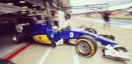 Ericsson ve con buenos ojos la entrada de inversores al equipo - LaF1