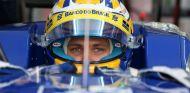 Ericsson seguirá en Sauber por tercera temporada consecutiva - SoyMotor