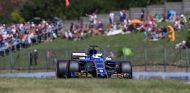Ericsson está a la altura de Wehrlein, según el sueco - SoyMotor