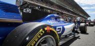 Marcus Ericsson –SoyMotor.com