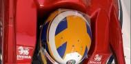 """Ericsson completa el test de Pirelli """"centrado en la IndyCar"""" – SoyMotor.com"""