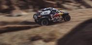 Dakar 2021: así es el recorrido de la Etapa 12 - SoyMotor.com