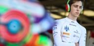 Red Bull anuncia sus pilotos de F3 en 2021; Caldwell, a Prema - SoyMotor.com