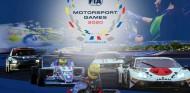 Los FIA Motorsport Games 2020 tendrán hasta 15 disciplinas - SoyMotor.com