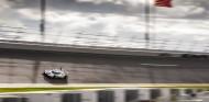 Mazda se lleva la Pole de las 24 Horas de Daytona 2021 - SoyMotor.com