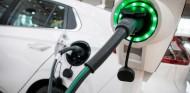 España sigue a la cola del ranking europeo de electromovilidad - SoyMotor.com