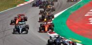 """El GP de España, declarado """"de interés público""""; se verá en abierto - SoyMotor.com"""