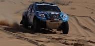 Essa Al-Dossari - SoyMotor.com