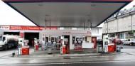 Estado de alarma: la gasolina cae a precios mínimos de 2017 - SoyMotor.com