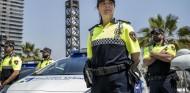 Estado de alarma: ¿Afecta a los conductores extranjeros? - SoyMotor.com