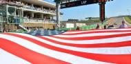 Miami vuelve a retrasar la votación para organizar un Gran Premio - SoyMotor.com