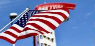 La barrera que aleja la llegada de un estadounidense a la Fórmula 1 - SoyMotor.com