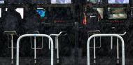 Pérdidas económicas millonarias tras el GP de Estados Unidos - LaF1