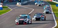 Esteban Guerrieri recupera el liderato del WTCR - SoyMotor.com