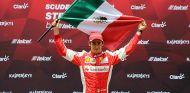 Gutiérrez, el gran candidato para recalar en Haas en 2016 - LaF1