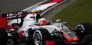 Gutiérrez espera con ganas volver a Mónaco - LaF1