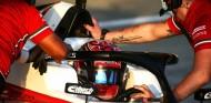 F3 Asiática 2021, Dubái Q1: Vidales debuta con un 3º; Chovet hace la Pole - SoyMotor.com