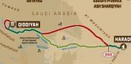 La etapa 12 del Dakar 2020 se recorta: 166 kilómetros cronometrados - SoyMotor.com
