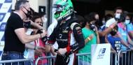 F3 Asiática 2021, Carrera 10:  - SoyMotor.com